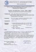 ocena_techniczna_instytutu_energetyki_tasmy