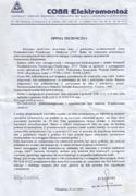 opinia_techniczna_cobr_elektromontaz_tasmy