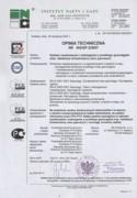 opinia_techniczna_system_oznakowania_gazociagow_str1