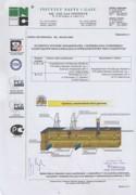 opinia_techniczna_system_oznakowania_gazociagow_str3