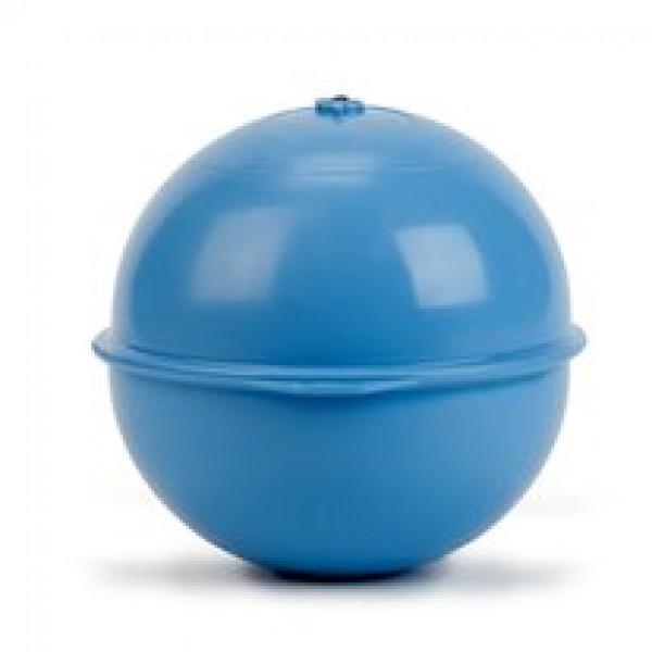 1403_XR_EMS_Marker_3M_marker_Ball