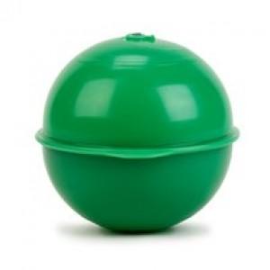 1404_XR_EMS_Marker_3M_marker_Ball