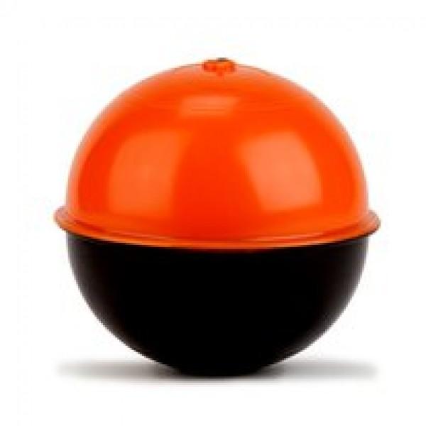 1407_XR_EMS_Marker_3M_marker_Ball