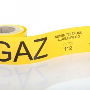 Warning_tape_Marking_tape_Caution_tape