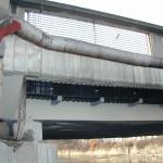 Most - przykład instala